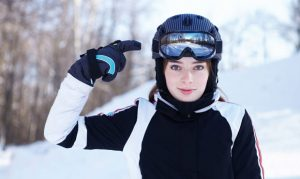 Notes-on-ski-helmet-pic