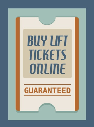LiftTickets